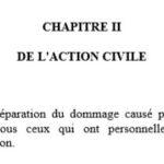 article 6 du code procédure pénale malgache